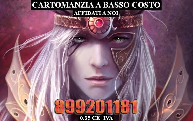 fantasy-man-55170